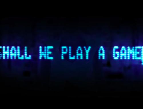 ETF War Games