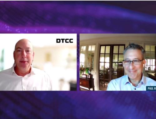 Playback Thursday: Alphacution Participates in DTCC Active Management Event