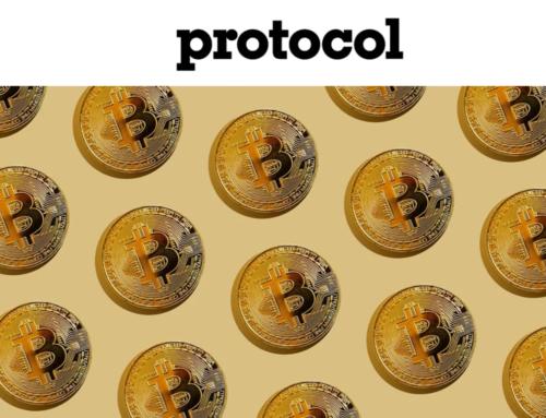 Alphacution Press: Protocol Highlights Crypto PFOF