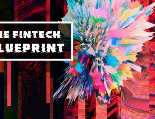 Alphacution Joins Fintech Blueprint Podcast on Crypto Market Structure
