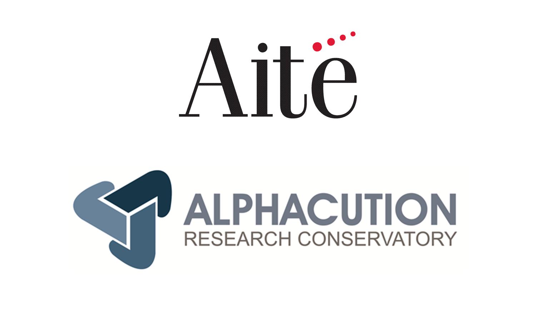 Aite Group Publishes Alphacution's Asset Manager Tech Spend Study (Press Release)