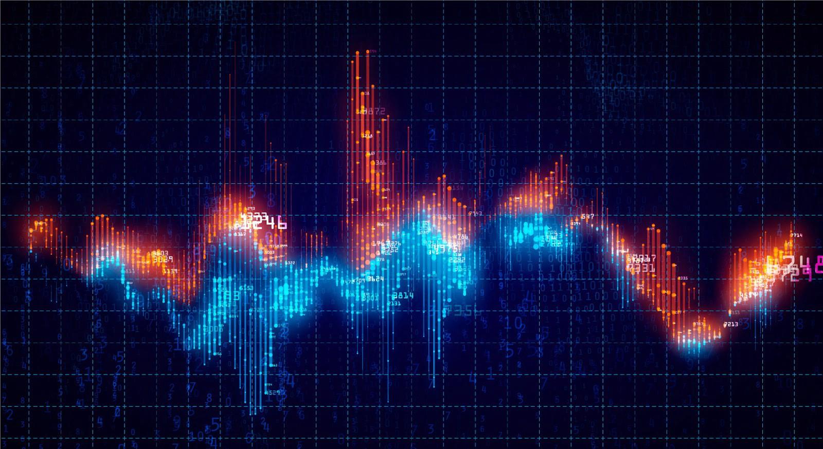 Wholesale Market Makers: Adding Price Improvement to the PFOF Analysis